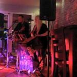 common room culcheth cheshire live music