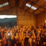 grizedale rocks live music lake district festival
