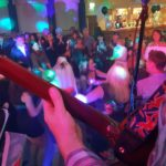 st benets litherland live party band liverpool birthday wedding
