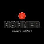 sutherland trading hohner harmonica