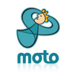 moto services hospitality reviews