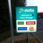 moto services hospitality reviews